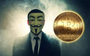 比特幣是詐騙嗎