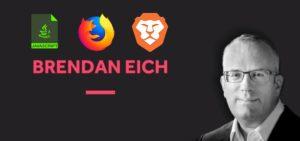 Brendan-Eich