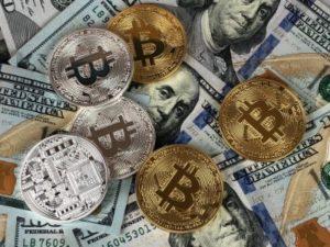 虛擬錢包推薦