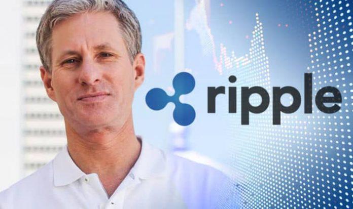 RIPPLE-CEO