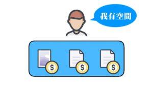 IPFS傳輸協定