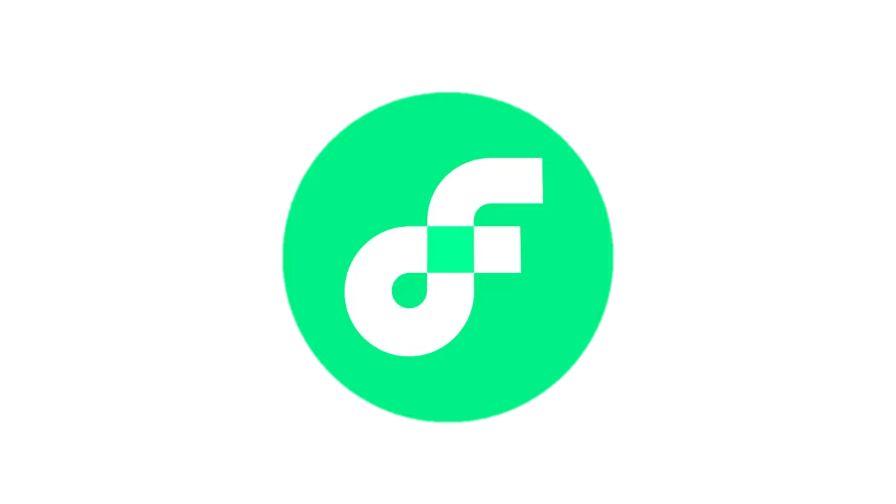 flow-logo